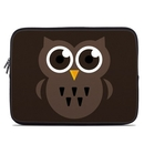 DecalGirl LSLV-HOOTIOWL Laptop Sleeve - Hootie the Owl