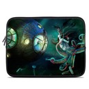 DecalGirl Laptop Sleeve - 20000 Leagues (Skin Only)
