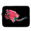 DecalGirl LSLV-LIONSHK Laptop Sleeve - Lions Hate Kale