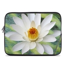 DecalGirl LSLV-LIQBLOOM Laptop Sleeve - Liquid Bloom