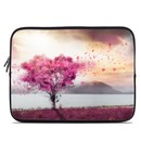 DecalGirl LSLV-LOVETREE Laptop Sleeve - Love Tree