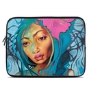 DecalGirl LSLV-MADEX Laptop Sleeve - Madex
