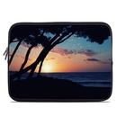 DecalGirl LSLV-MALSUN Laptop Sleeve - Mallorca Sunrise