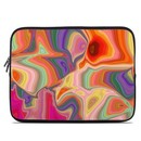 DecalGirl LSLV-MINDTRIP Laptop Sleeve - Mind Trip
