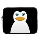 DecalGirl LSLV-MITNPEN Laptop Sleeve - Mittens the Penguin