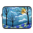 DecalGirl LSLV-MOONDANCE Laptop Sleeve - Moon Dance Magic