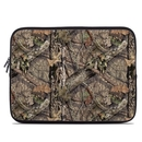 DecalGirl LSLV-MOSSYOAK-CO Laptop Sleeve - Break-Up Country