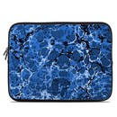 DecalGirl Laptop Sleeve - Marble Bubbles (Skin Only)