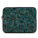 DecalGirl LSLV-MUSICN Laptop Sleeve - Music Notes