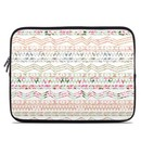 DecalGirl LSLV-NOMAD Laptop Sleeve - Nomad