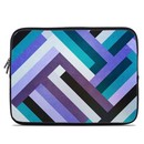 DecalGirl Laptop Sleeve - Ocean Light (Skin Only)