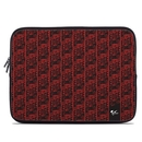 DecalGirl LSLV-ONEDGE Laptop Sleeve - On the Edge