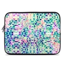 DecalGirl LSLV-PASTELTRIANGLE Laptop Sleeve - Pastel Triangle