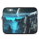 DecalGirl LSLV-PATHSTARS Laptop Sleeve - Path To The Stars