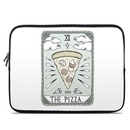 DecalGirl LSLV-PIZZA Laptop Sleeve - The Pizza