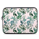 DecalGirl LSLV-SAGEGREEN Laptop Sleeve - Sage Greenery