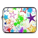 DecalGirl LSLV-SCRIBBLES Laptop Sleeve - Scribbles