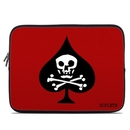 Laptop Sleeve - SOFLETE Red Logo