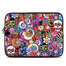 DecalGirl Laptop Sleeve - Skull Squad (Skin Only)