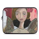 DecalGirl Laptop Sleeve - Stand Tall (Skin Only)