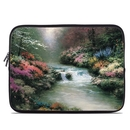 DecalGirl LSLV-STILLWATER Laptop Sleeve - Beside Still Waters