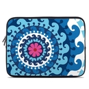 DecalGirl LSLV-SUSBLUE Laptop Sleeve - Sus Blue
