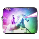 DecalGirl LSLV-TACTUES Laptop Sleeve - Taco Tuesday