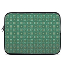DecalGirl Laptop Sleeve - Thalassinus