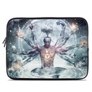 DecalGirl LSLV-THEDREAMER Laptop Sleeve - The Dreamer