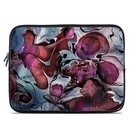DecalGirl LSLV-THEORACLE Laptop Sleeve - The Oracle