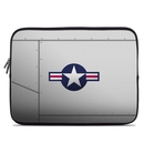 DecalGirl LSLV-USAF-WING Laptop Sleeve - Wing