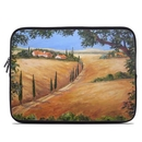 DecalGirl LSLV-WHEATF Laptop Sleeve - Wheat Fields