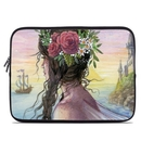 DecalGirl LSLV-YOURWORLD Laptop Sleeve - Part Of Your World