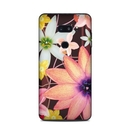DecalGirl LV35-MEADOW LG V35 ThinQ Skin - Meadow (Skin Only)