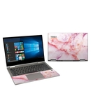 DecalGirl LY730-BLUSHMRB Lenovo Yoga 730 13in Skin - Blush Marble (Skin Only)