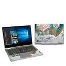 DecalGirl LY730-HOLYMESS Lenovo Yoga 730 13in Skin - Holy Mess (Skin Only)