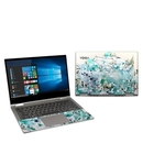 DecalGirl LY730-WALKER Lenovo Yoga 730 13in Skin - Walker (Skin Only)