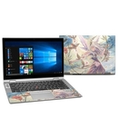 DecalGirl LYX12-THELEAP Lenovo Yoga X1 (2nd Gen) Skin - The Leap (Skin Only)