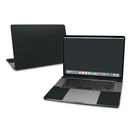 DecalGirl MB16-CARBON MacBook Pro 16 Skin - Carbon (Skin Only)