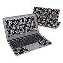 DecalGirl MBA11-BOWLING MacBook Air 11in Skin - Bowling (Skin Only)