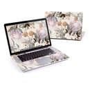 DecalGirl MBPR5-ANTONIA MacBook Pro Retina 15in Skin - Antonia (Skin Only)