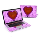 DecalGirl MBPR5-BETRUE MacBook Pro Retina 15in Skin - Be True (Skin Only)
