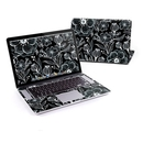 DecalGirl MBPR5-BOTANIKA MacBook Pro Retina 15in Skin - Botanika (Skin Only)