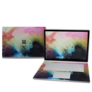DecalGirl MISB25-ABRUPT Microsoft Surface Book 2 15in (i7) Skin - Abrupt (Skin Only)