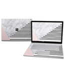 DecalGirl MISB25-ALLURING Microsoft Surface Book 2 15in (i7) Skin - Alluring (Skin Only)