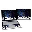 DecalGirl MISB27-COLLAPSE Microsoft Surface Book 2 13.5in (i7) Skin - Collapse (Skin Only)