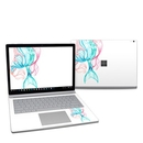 DecalGirl MISB27-MERMAIDTAILS Microsoft Surface Book 2 13.5in (i7) Skin - Mermaid Tails (Skin Only)