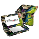 DecalGirl N3D5X-DRGCHILD Nintendo New 3DS XL Skin - Dragonling Child (Skin Only)