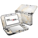 DecalGirl N3D5X-DUNEMRB Nintendo New 3DS XL Skin - Dune Marble (Skin Only)