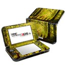DecalGirl Nintendo New 3DS XL Skin (Skin Only)